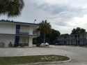 Stay Plus Inn, low-income hotel, Florida, September 2015